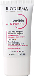 Bioderma Sensibio AR BB Cream SPF30 40ml