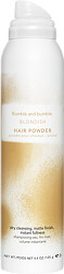 Bumble and bumble Blondish Hair Powder 125g