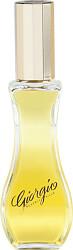 Giorgio Beverly Hills Giorgio Eau de Toilette Spray