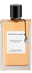 Van Cleef & Arpels Collection Extraordinaire Precious Oud 75ml