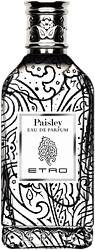 Etro Paisley Eau de Parfum Spray