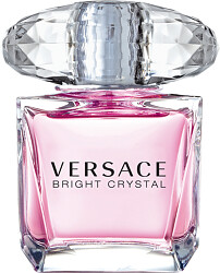 Versace Bright Crystal Eau de Toilette Spray 30ml