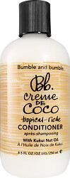 Bumble and bumble Crème de Coco Tropical-Riche Conditioner 250ml