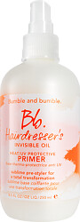 Bumble and bumble Hairdresser's Invisible Oil Heat/UV Protective Primer 250ml