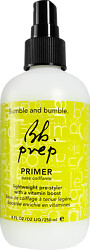Bumble and bumble Prep Spray 250ml