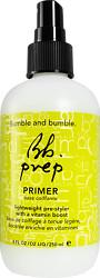 Bumble and bumble Prep Spray 250ml