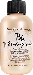 Bumble and bumble Prêt-à-Powder 56g