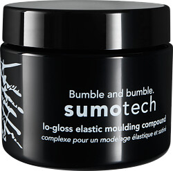 Bumble and bumble Sumotech 50ml