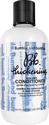 Bumble and bumble Thickening Volume Conditioner 250ml