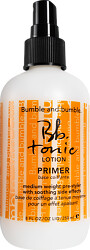 Bumble and bumble Tonic Lotion Primer Spray 250ml
