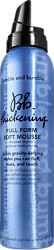 Bumble and bumble Thickening Full Form Soft Mousse 150ml