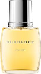 BURBERRY Original For Men Eau de Toilette Spray 50ml