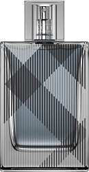 BURBERRY Brit For Him Eau de Toilette Spray 50ml