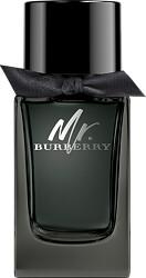 BURBERRY Mr BURBERRY Eau de Parfum Spray