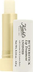 Kiehl's Butterstick Lip Treatment 4g Untinted