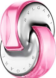 BVLGARI Omnia Pink Sapphire Eau de Toilette Spray 65ml