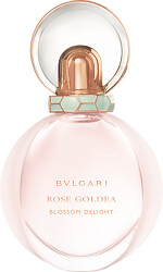 BVLGARI Rose Goldea Blossom Delight Eau de Parfum Spray 50ml