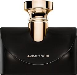 BVLGARI Splendida Jasmin Noir Eau de Parfum Spray 100ml