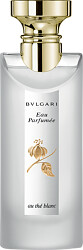 BVLGARI Eau Parfumee Au The Blanc Eau de Cologne Spray 75ml