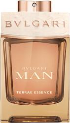 BVLGARI Man Terrae Essence Eau de Parfum Spray 100ml