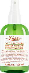 Kiehl's Cactus Flower & Tibetan Ginseng Hydrating Mist 125ml