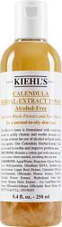 Kiehl's Calendula Herbal-Extract Alcohol-Free Toner 250ml