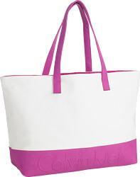 Calvin Klein Euphoria Tote Bag
