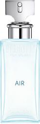 Calvin Klein Eternity Air Eau de Parfum Spray 50ml