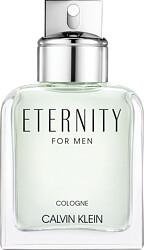 Calvin Klein Eternity For Men Cologne Eau de Toilette Spray 50ml