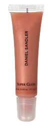 Daniel Sandler Super Gloss 11.4g Nectar