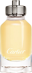 Cartier L'Envol Eau de Toilette Spray 80ml
