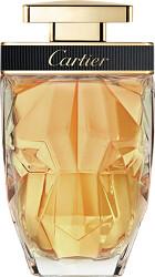 Cartier La Panthere Parfum 50ml