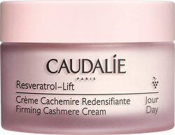 Caudalie Resveratrol-Lift Firming Cashmere Cream 50ml
