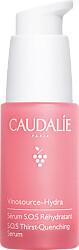 Caudalie Vinosource-Hydra S.O.S Thirst-Quenching Serum 30ml