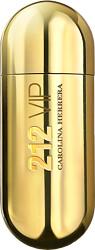 Carolina Herrera 212 VIP Eau de Parfum Spray 30ml