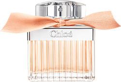 Chloe Rose Tangerine Eau de Toilette Spray 50ml