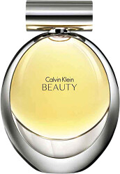 Calvin Klein Beauty Eau de Parfum Spray 30ml