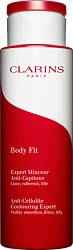 Clarins Body Fit Anti-Cellulite Contouring Expert 200ml