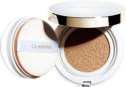 Clarins Everlasting Cushion Foundation SPF50 13ml 103 - Ivory
