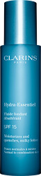 Clarins Hydra-Essentiel Milky Lotion SPF15 - Normal to Combination Skin 50ml