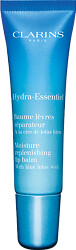 Clarins Hydra-Essentiel Moisture Replenishing Lip Balm 15ml