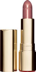 Clarins Joli Rouge Brillant Lipstick 3.5g 705S Soft Berry