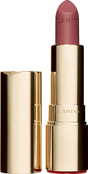 Clarins Joli Rouge Velvet Lipstick 3.5g 705M - Soft Berry