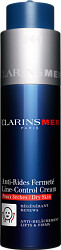 Clarins Men Line-Control Cream for Dry Skin 50ml