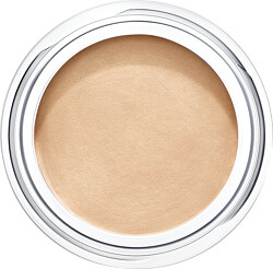 Clarins Ombre Eyeshadow 4g 01 - White Shadow