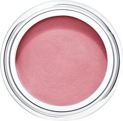 Clarins Ombre Velvet Eyeshadow 4g 02 - Pink Paradise