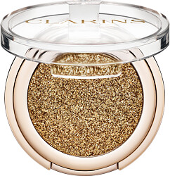 Clarins Ombre Sparkle Eyeshadow 1.5g 101 - Gold Diamond