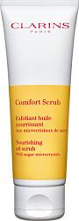 Clarins Comfort Scrub 50ml