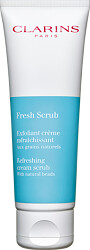 Clarins Fresh Scrub 50ml