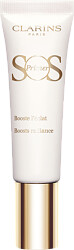 Clarins SOS Primer 30ml 00 - Universal Light